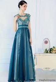 beautiful long dresses oasis amor fashion