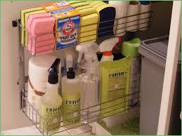 best under sink organizer under kitchen sink storage best of under kitchen sink storage uk
