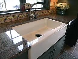 Cost To Install Kitchen Sink by Amazing Of Replace Kitchen Sink Kitchen Awesome How To Install A