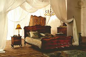 Italian Style Bedroom Furniture by Italian Style Furniture From The Great Eastern Home U2013 City News