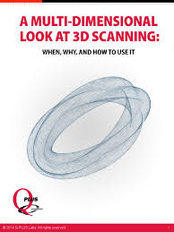 3d scanning book image scanner interferometry