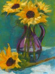 sunflowers for sale sunflowers in a vase marlene