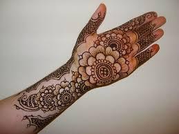 henna tattoo designs scorpion makedes com