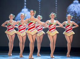 rockettes tickets christmas spectacular starring the radio city rockettes tickets