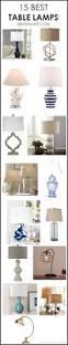 203 best design accessories images on pinterest industrial