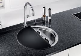 Modern Kitchen Sink Decorating Ideas Kitchen Ideas Pinterest - Kitchen bowl sink