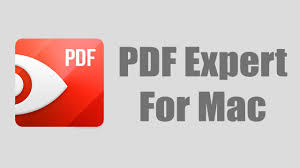 pdf expert for mac features demonstration youtube