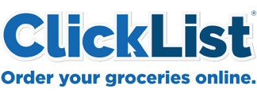 Order Online Pickup In Store by Kroger