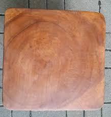 Wohnzimmertisch Holzstamm Couchtisch Holzstamm Deptis Com U003e Inspirierendes Design Für