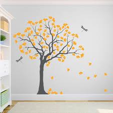stunning tree wall decals ideas decorating kopyok interior