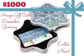 1000 gift card december giveaway 1000 gift card stupid easy paleo