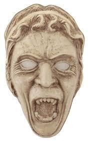 spirit halloween gas mask best 101 masks images on pinterest other