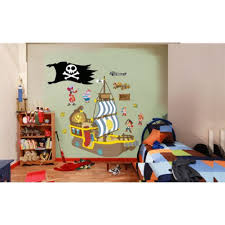 Jake And The Neverland Pirates Curtains 20 Best Cameron U0027s New Room Images On Pinterest Kids Rooms