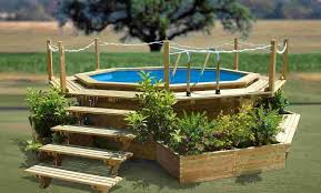 attractive small swimming pool ideas outdoor inspiration 789