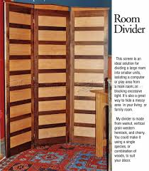 large room dividers room divider plan u2022 woodarchivist