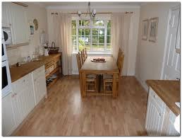 kitchen ideas oak cabinets cabinet kitchen oak flooring hardwood flooring in the kitchen