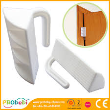 sliding glass door stop over door plastic door stop sliding glass shower door stopper