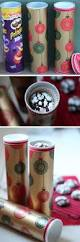 20 last minute diy christmas decoration hacks christmas hacks