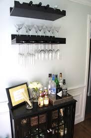modern home bar designs 15 stylish small home bar ideas hgtv with image of modern home bar