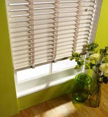 blinds in harmony