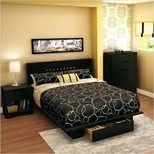 sauder bedroom furniture sauder bedroom furniture walmart