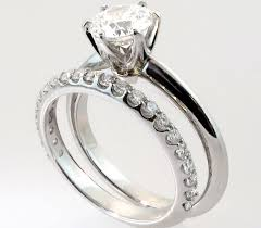 ring sets bridal set engagement rings plan for marriage wedding jewelry tips