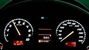 lamborghini reventon speedometer top speed of lamborghini ferrari prestige cars