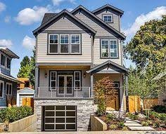 architectural designs house plan 85091ms is perfect for your