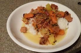 cuisine antillaise cuisine antillaise recette com