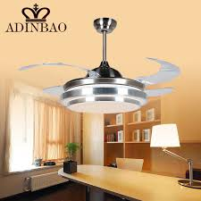 acrylic ceiling fan blades brief ceiling fan light with acrylic fan blade for small room 065