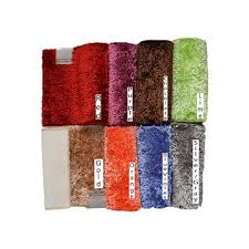cheap brown shaggy find brown shaggy deals on line at alibaba com