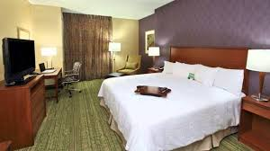 room amazing hampton inn room pictures home decor color trends