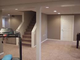 How Much Do House Plans Cost Basement House Plan Stunning Design Of Unfinished Basement Ideas