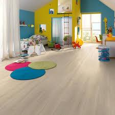 Laminate Flooring Perth Prices Ac4 Laminate Timber Perth Floorstyle