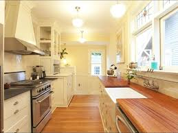 kitchen 21 galley kitchen ideas advantages of a galley