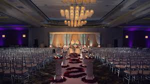 weddings in atlanta indian weddings the westin buckhead atlanta
