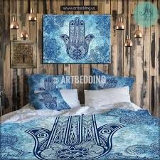Bohemian Style Comforters Nursery Beddings Hippie Quilts Plus Junk Gypsy Style Bedding In