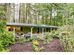 Homes For Sale In Cottage Grove Oregon by 10 Homes For Sale In Dorena Or Dorena Real Estate Movoto