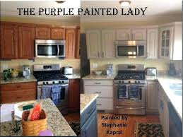 how much does it cost to respray kitchen cabinets cost to have kitchen cabinets spray painted kitchen cabinet designs
