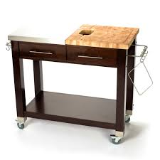 Antique Butcher Block Kitchen Island Bathroom Alluring Butcher Block Kitchen Islands Carts Denver
