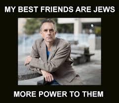 Hasidic Jew Meme - pol politically incorrect 盪 thread 133601158
