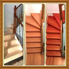 buy timber stair treads brisbane timber stair treads gold coast