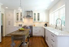 kitchen counter lighting ideas the counter lighting for kitchen fooru me
