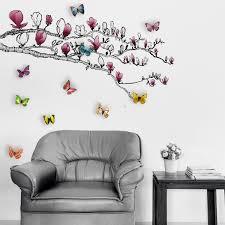 wall stickers uk custom wall stickers uk custom wall stickerurals co uk erfly wall stickers