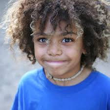 lil mixed boy cute hair cuts hairstyle suggestions for little boys biracial hair care