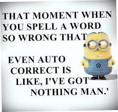 Minion Meme Images - 25 best wednesday funny minions 25 funny funny minion quote