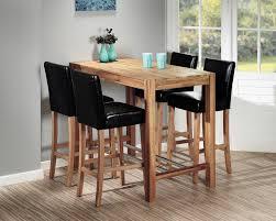 tavoli cucina tavolo da bar 皓bogart盪 70 x 115 cm tavoli mobili per la sala