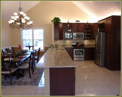 mobile home kitchen cabinets for sale mobile home kitchen islands architectures homes with big kitchens