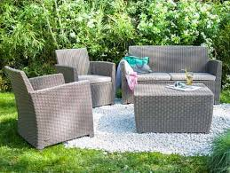 petit salon de jardin pour terrasse petit salon de jardin pour balcon qaland