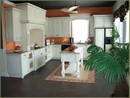Kitchen Cabinets Factory Outlet Kitchen Cabinets Dallas Texas Home Design Ideas
